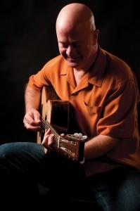 Mark Cosgrove