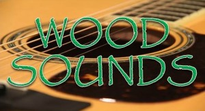 Wood Sounds Logo (2)