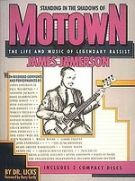 jamerson-james-standing-in-the-shadows-of-motown