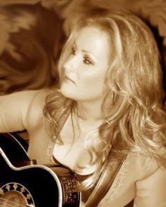Patty Blee sepia554_35907023375_7380_n